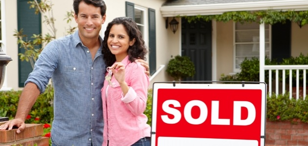 Fla.'s Housing Market