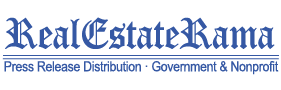 RealEstateRama - Florida - Press Release Distribution · Real Estate Government & Nonprofit Press Releases